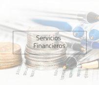 boton-financiero-home2