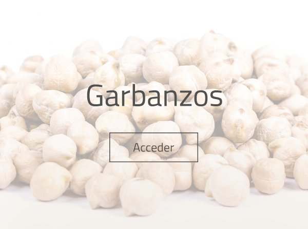 boton-garbanzos