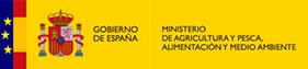 Organismo Autónomo Parques Nacionales (OAPN)