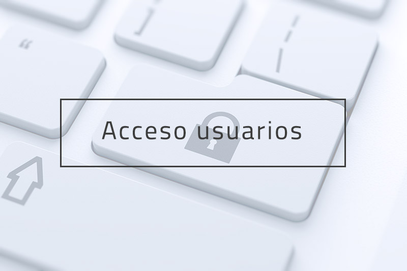 Información contable, financiera y fiscal - Campo de Tejada