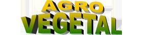 Agrovegetal